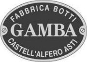 Tvornica bačvi GAMBA