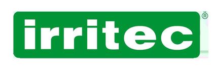 IRRITEC - Navodnjavanje